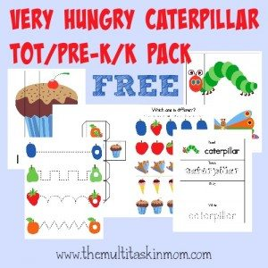 FREE-Hungry-Tot-Pack