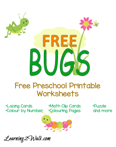 FREE-PRESCHOOL-PRINTABLE-WORKSHEETS-BUGS