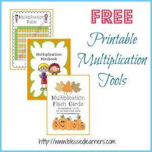 FREE-Printable-Multiplication-Tools