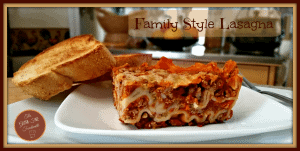 Family-Style-Lasagna-4w48b93kzzoe93gpnjsticmrtis