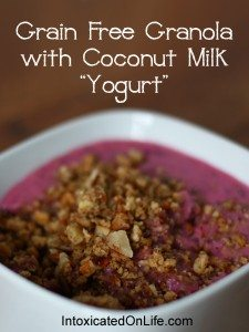 Grain-Free-Granola-with-Coconut-Milk-Yogurt