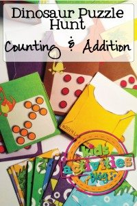 KAB-LLL-Dino-PuzzleHunt-CountingAndAdding-PinMe