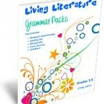 Living-Lit-Grammar-Packs-3D-Cover-No-Border