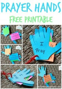 Prayer-hands-free-printable