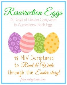 Resurrection-Eggs-Copywork-Cover
