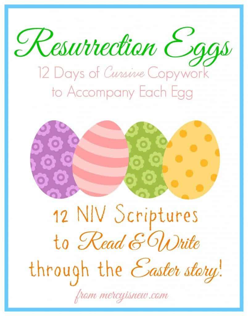 Resurrection-Eggs-Copywork-Cover