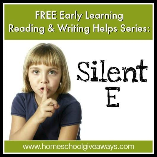 the silent e has many fun names it can go as bossy e sneaky e tricky e ...