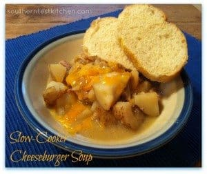 Slow-Cooker-Cheeseburger-Soup-STK