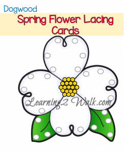 Spring-Flower-Free-Preschool-Printable-Worksheets-14-e1424583887725