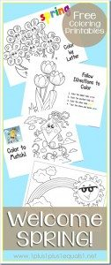 Spring-Fun-Coloring-Printables1