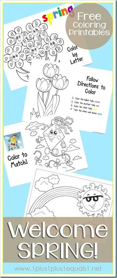 Spring-Fun-Coloring-Printables1