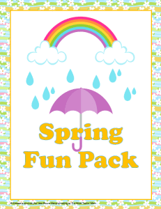 Spring-Fun-Pack-Cover