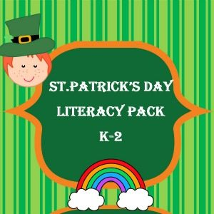 St.-pats-Day-cover-sheet-Square