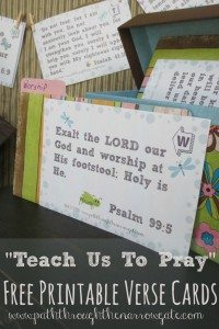 Teach-Us-To-Pray-Easy-cards-set-one-pin-683x1024