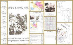 blog-wwi