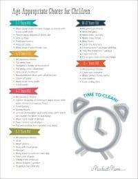 child_chore_list_small