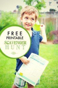 free-printable-scavenger-hunt.jpg