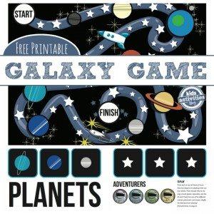 galaxy-game-free-printable