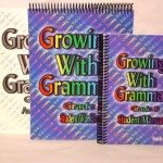 growing-with-grammar