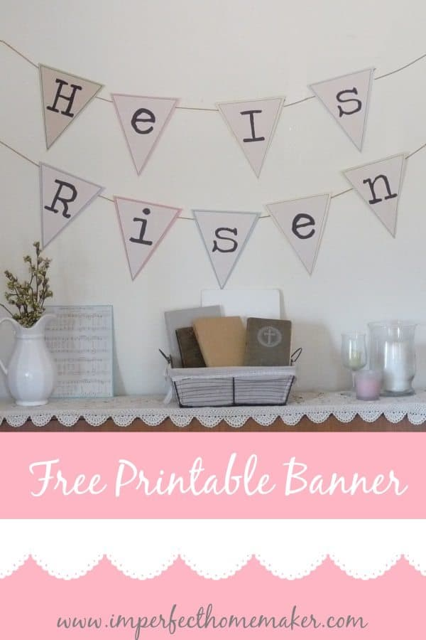 he-is-risen-banner