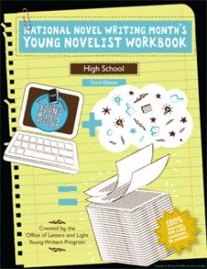 FREE Novel-Writing Notebook www.homeschoolgiveaways.com Get your students writing with these FREE novel-writing notebooks!