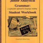 jag_student-workbook