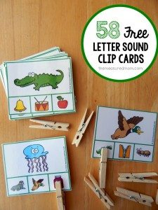 letter-sound-clip-cards