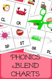phonics-blend-charts