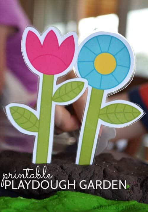 pladough-garden-title