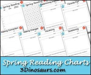 springreading-blog