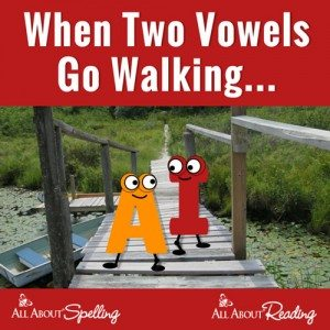 when-two-vowels-red-5001