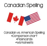CanadianSpellingbutton