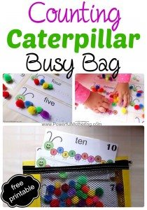 Counting-Caterpillar-Busy-Bag-with-free-printable