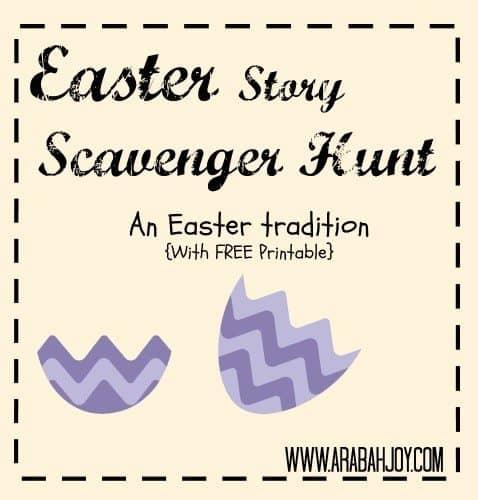 Easter-Story-Scavenger-Hunt-2-478x500