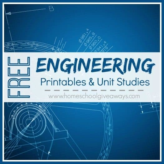 Free engineering printables and unit studies blueprint detail from isometric view with depth of field malvernweather Images