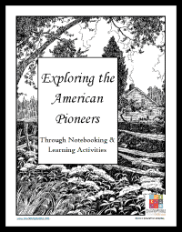 Exploring-the-American-Pioneers-Through-Notebooking-Learning-Activities-thumbnail
