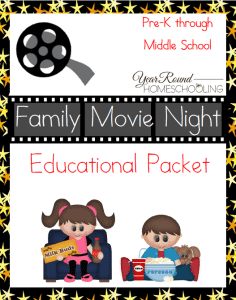 Family-Movie-Night-Cover