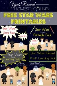 Free-Star-Wars-Printables-Pre-K-through-Middle-School