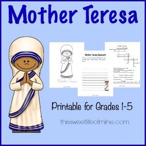 Mother-Teresa-Printable-650