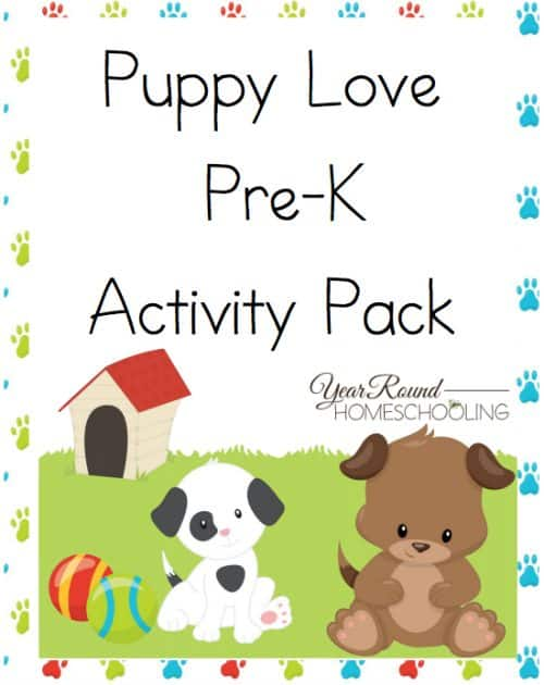 Puppy-Love-Pre-K-Pinnable