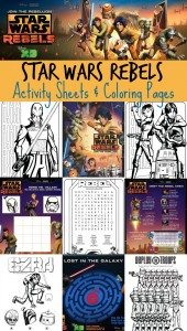 Star-Wars-Rebels-Printable-Activity-Sheets-Coloring-Pages1