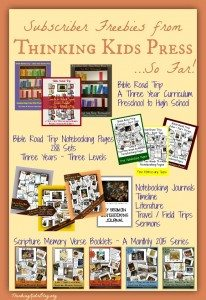 Thinking-Kids-Press-Freebies