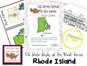 US-State-Study-of-the-Week-Series-Rhode-Island