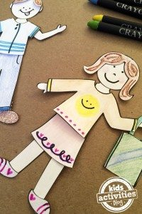 design-your-own-paper-doll-closeup-jen-goode