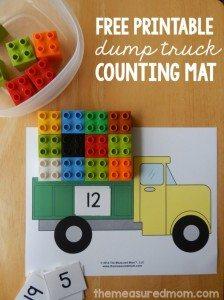 dump-truck-counting-mat1-590x789