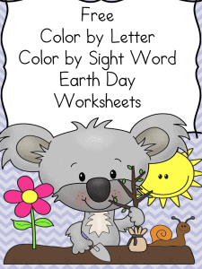 earth-day-worksheets-01