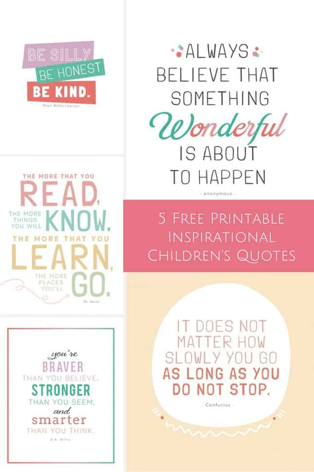 free-printable-children-inspirational-quotes(1)(3)