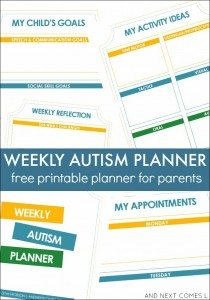 free-printable-weekly-autism-journal-planner-for-parents