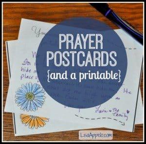 prayer-postcards-image
