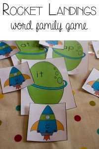 rocket-families-game-600x900